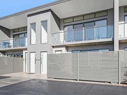 7/394 David Street, Albury 2640, NSW Apartment Photo