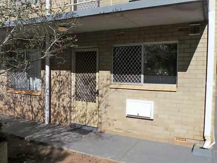 1/16 Chidlow Street, Northam 6401, WA House Photo
