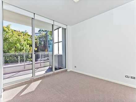418/8 Merriwa Street, Gordon 2072, NSW Unit Photo