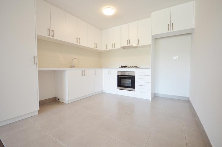 Apartment - 10/7 Juliet Roa...