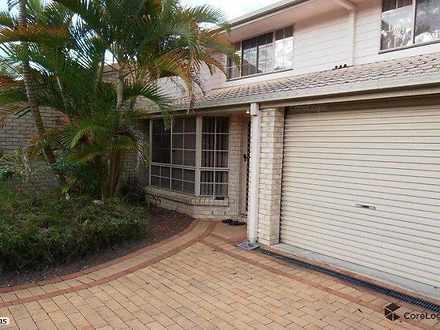 17/84 Saint Andrew Street, Kuraby 4112, QLD Townhouse Photo