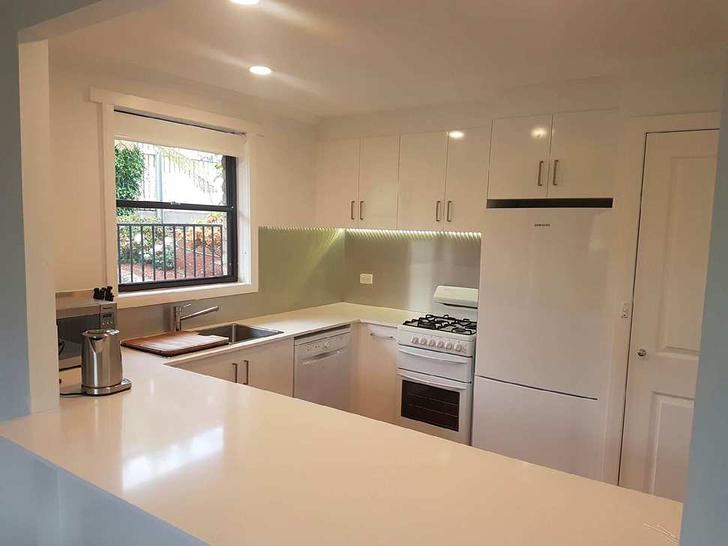 3/35 Gorge Road, Trevallyn 7250, TAS Townhouse Photo