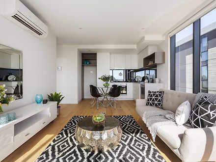 Apartment - 413A/1091 Plent...