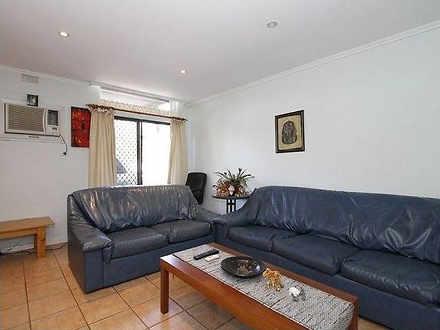 Apartment - 16/14 Broadway,...