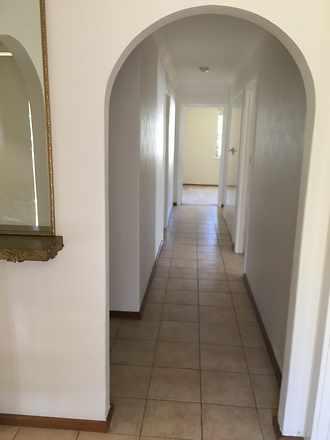 46 Pola  Street, Dianella 6059, WA House Photo