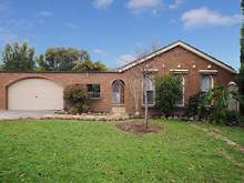 House - 3 Tracey Street, Bayswater 3153, VIC