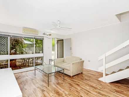 Apartment - 2/68 Paxton Str...