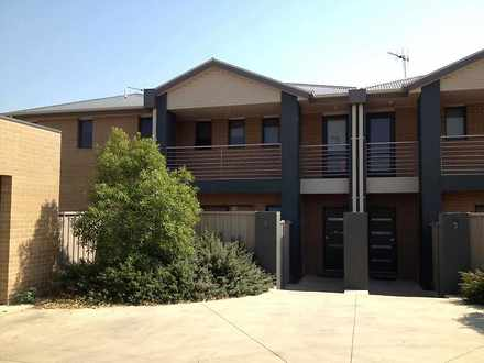 Unit - Yarrawonga 3730, VIC