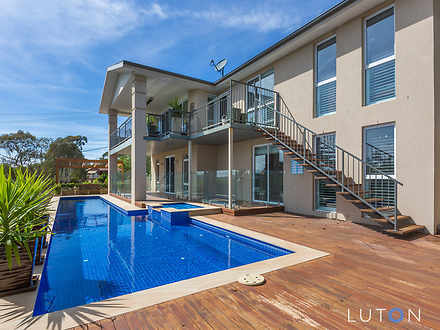 House - 6 Ordell Street, Ch...