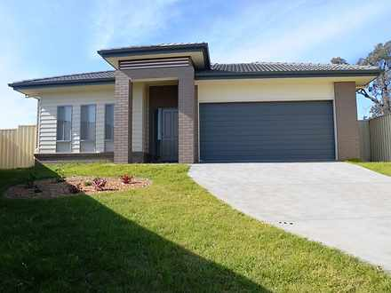 House - 18B Lonhro Place, M...