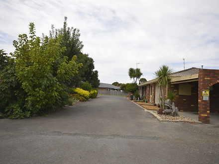 6/8-10 John Street, Traralgon 3844, VIC Unit Photo
