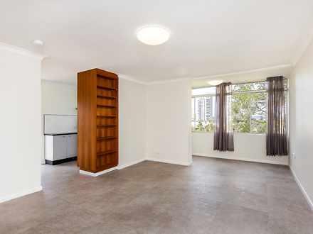 Apartment - 108 River Terra...