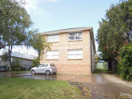 Unit - 8/68 Flinders Road, ...