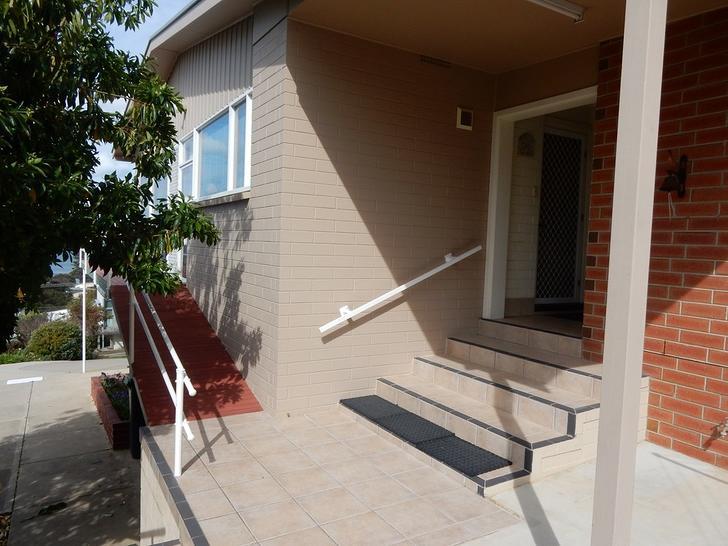 1 Kirby Street, Encounter Bay 5211, SA House Photo