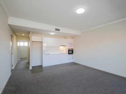 Apartment - 10 / 26 Little ...