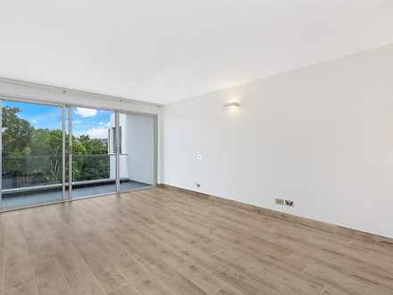 8/81 Hall Street, Bondi Beach 2026, NSW Studio Photo