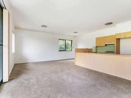 Apartment - 10503/177-219 M...