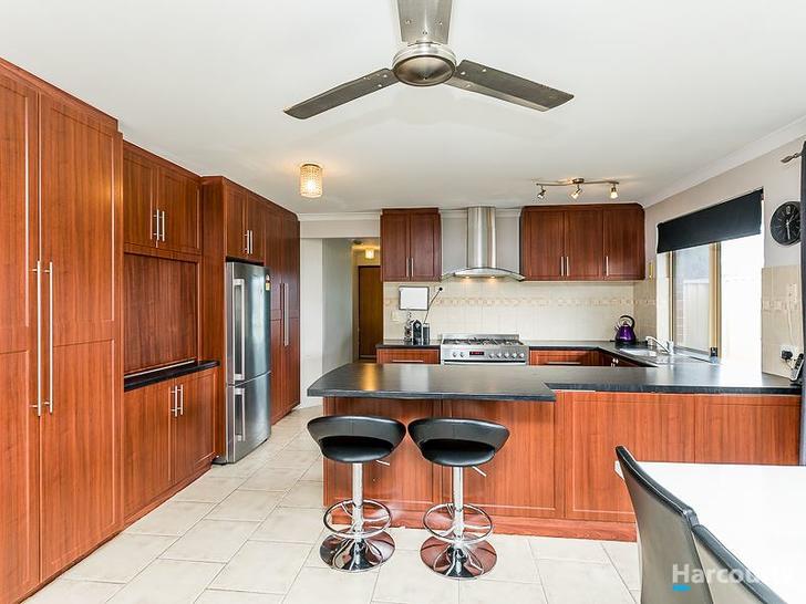 80A Caridean Street, Heathridge 6027, WA House Photo
