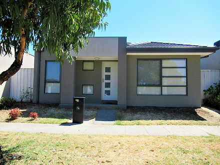 House - 803 Edgars Road, Ep...