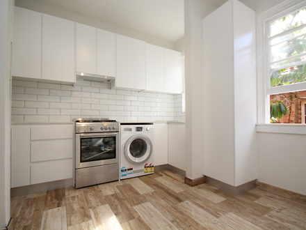 Apartment - 2/5 Palmerston ...