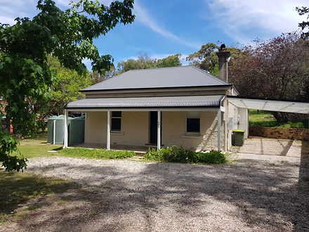 House - 132 Mount Barker Ro...