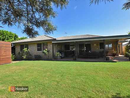 46 Tamborine Circuit, Kallangur 4503, QLD House Photo