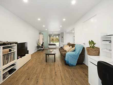 9/21 Fenton Street, Fairfield 4103, QLD Apartment Photo