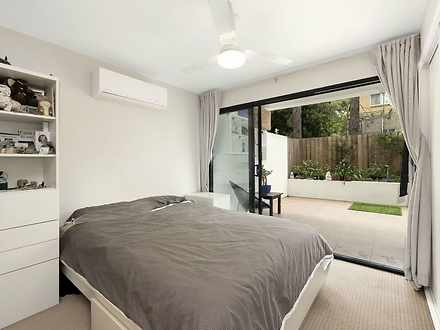 9/21 Fenton Street, Fairfield 4103, QLD Apartment Photo