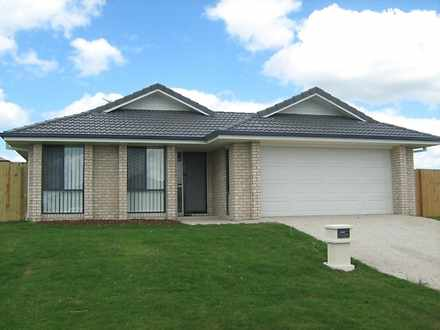 100 Rockman Drive, Raceview 4305, QLD House Photo