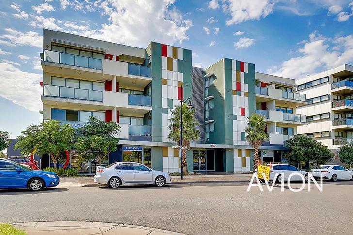 307/84 La Scala Avenue, Maribyrnong 3032, VIC Apartment Photo