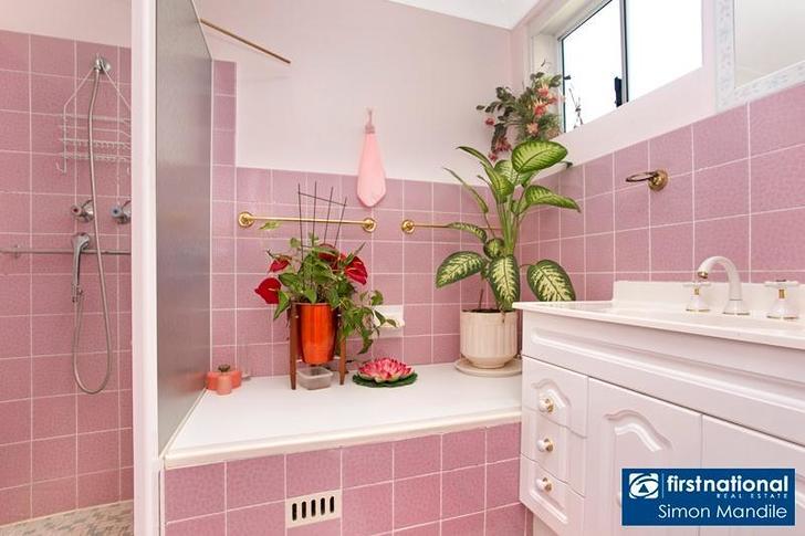 1/27 Queens Road, Brighton Le Sands 2216, NSW Apartment Photo
