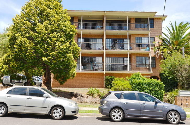6 / 3 5 May Street, Eastwood 2122, NSW Unit Photo