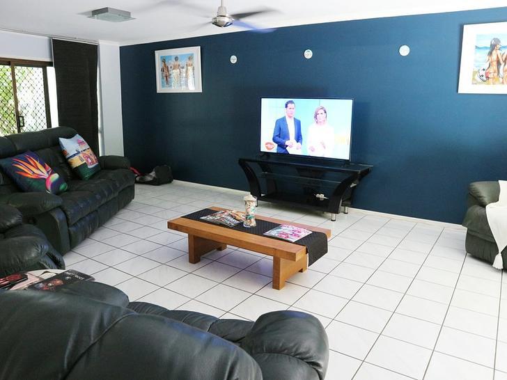 3 CASCADES/1 Blake Street, Port Douglas 4877, QLD Unit Photo