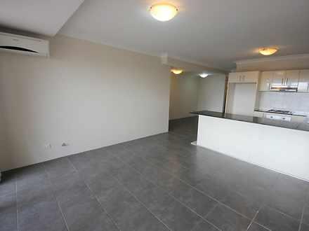 6/281 Beames Avenue, Mount Druitt 2770, NSW Unit Photo