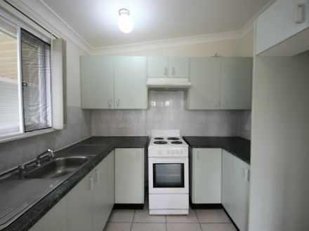 46 Mindanao Avenue, Lethbridge Park 2770, NSW House Photo