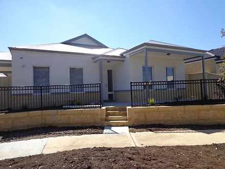 35 Doncaster Grange, Butler 6036, WA House Photo