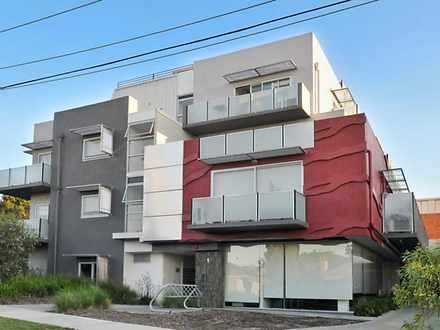54/5 Archibald Street, Box Hill 3128, VIC Apartment Photo