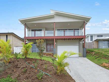 31 Snowgum Drive, Bilambil Heights 2486, NSW House Photo