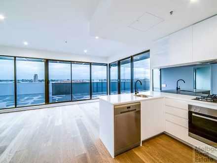 Apartment - 601/37-43 Brees...