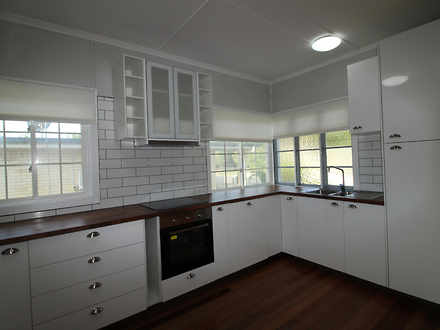 House - Beachmere 4510, QLD