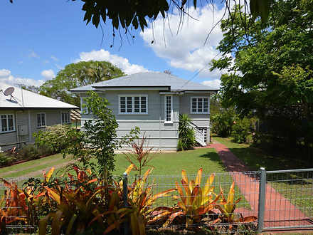 22C Moffatt Street, Ipswich 4305, QLD House Photo