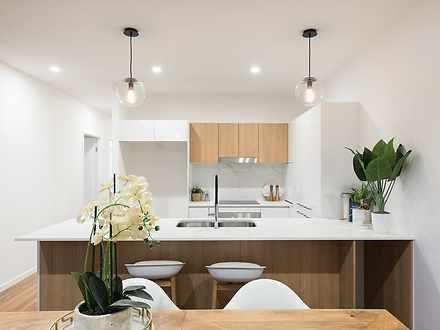 2/62 York Street, Indooroopilly 4068, QLD Apartment Photo