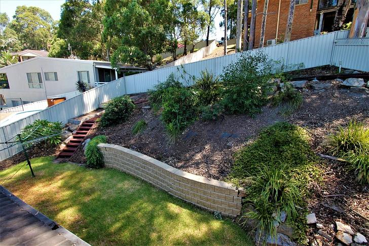 38 Birchgrove Drive, Wallsend 2287, NSW House Photo