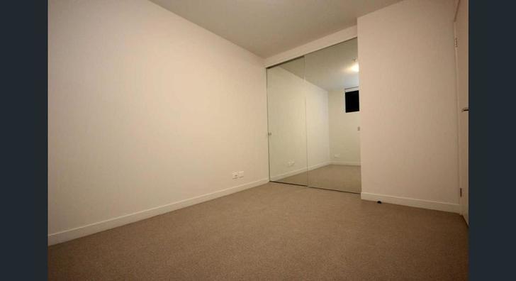 5007/185 Weston Street, Brunswick East 3057, VIC Apartment Photo