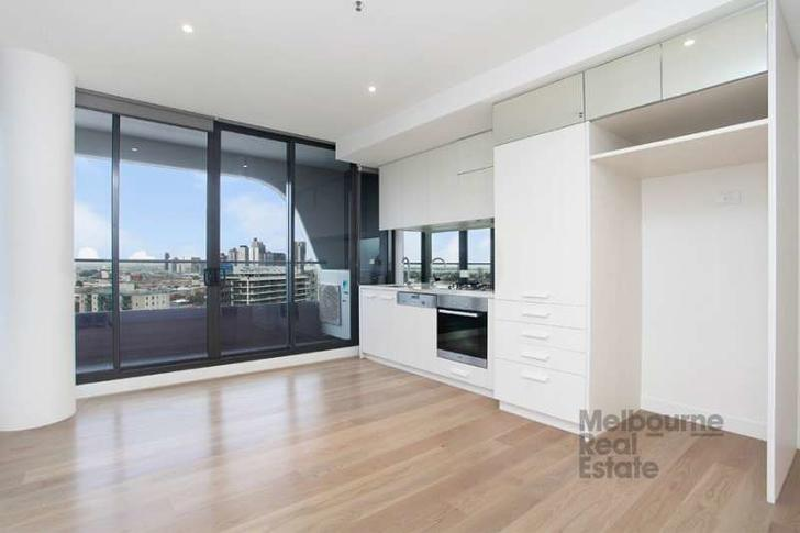 1501/38 Albert Road, South Melbourne 3205, VIC Apartment Photo