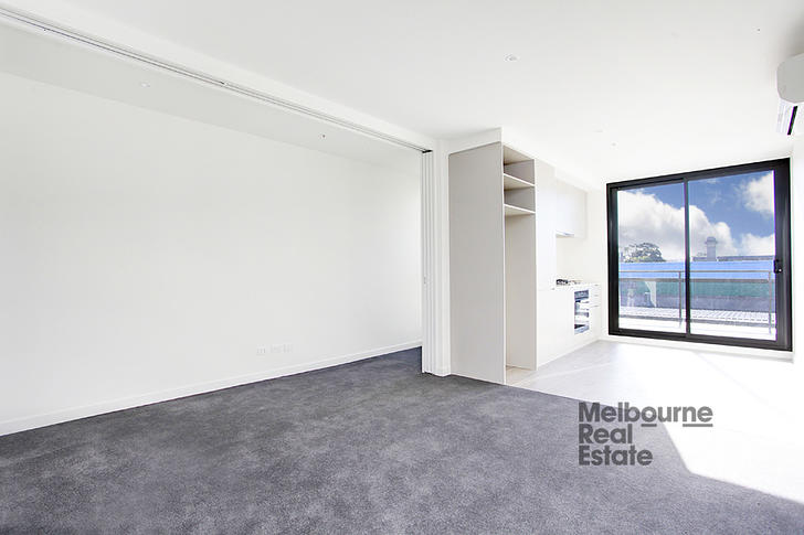 204/6 Mater Street, Collingwood 3066, VIC Apartment Photo