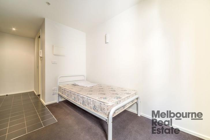 108/24 Barkly Place, Carlton 3053, VIC Apartment Photo