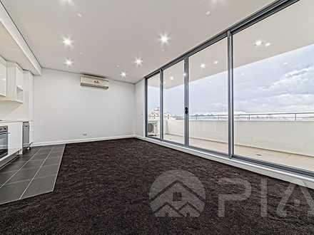 401/118-120 Old Canterbury Road, Lewisham 2049, NSW Apartment Photo