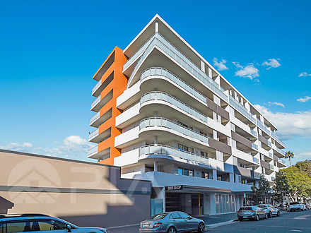 8/20-24 Sorrell Street, Parramatta 2150, NSW Apartment Photo