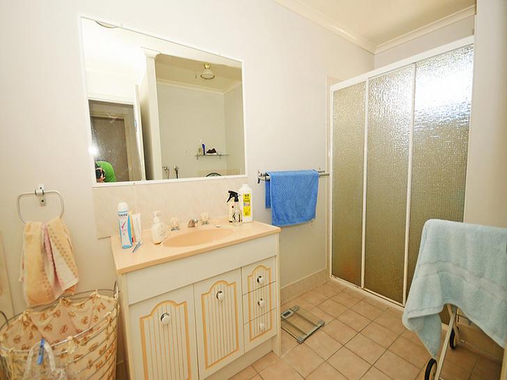 585ae23ab7f98e6ae59291bf 13651 bathroom 1548873878 primary